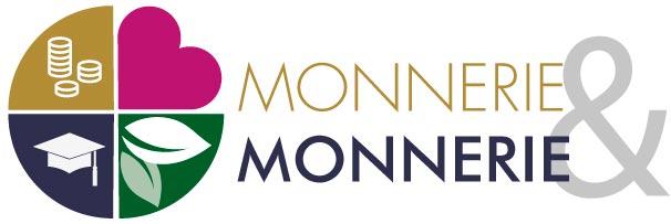 Monnerie & Monnerie